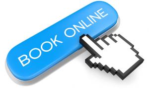 Book Online Today